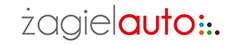 dealer_logo-201410081126.jpg